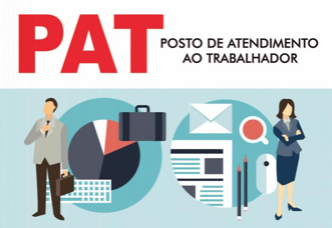 fee08772c88b Notícia - Vagas do PAT Itapetininga para 14 de maio - Prefeitura ...