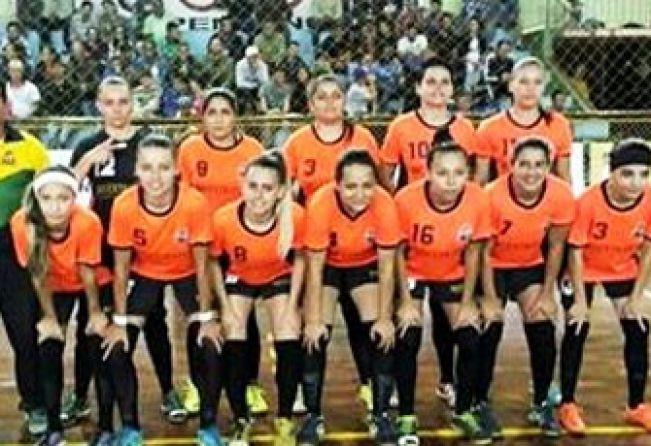 Notícia - Itapetininga vence Cerquilho no Futsal feminino ... cdb1ac644b5f7