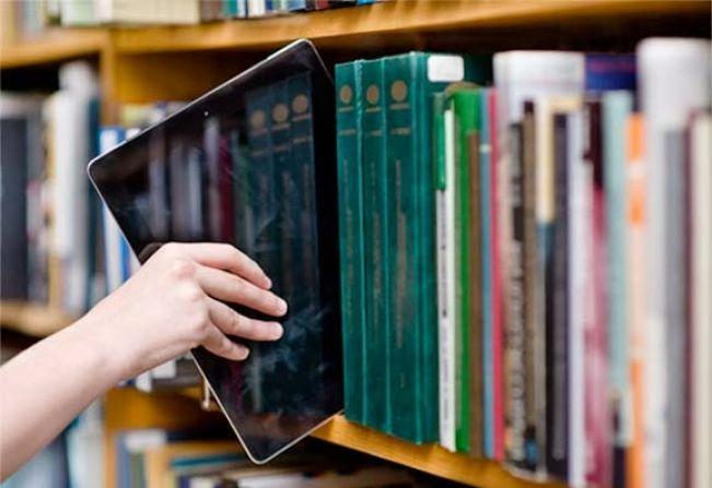 Itapetininga é umas 18 cidades do Brasil a ser contemplada com Biblioteca Digital